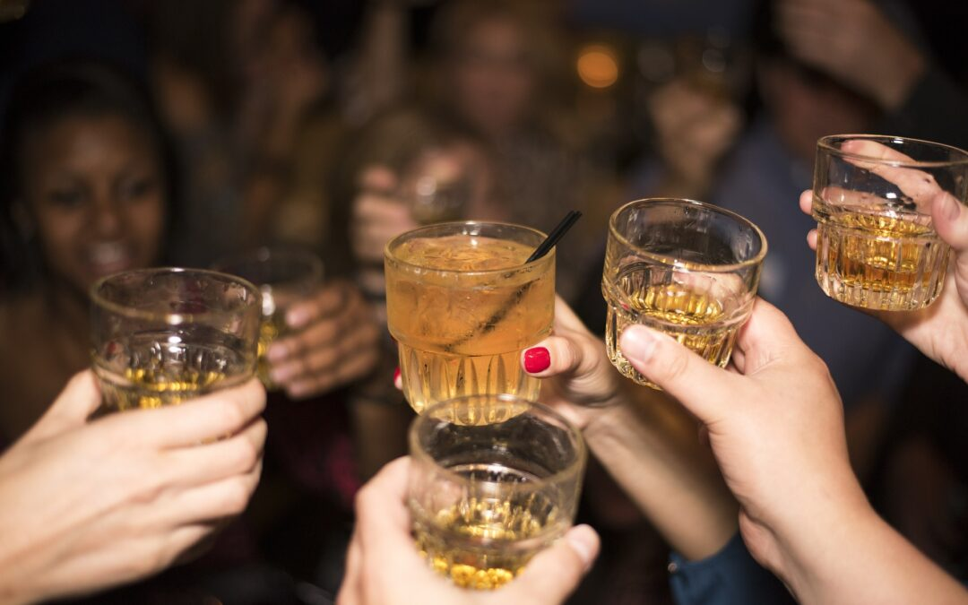 How to Drink Whisky: A Beginner's Guide