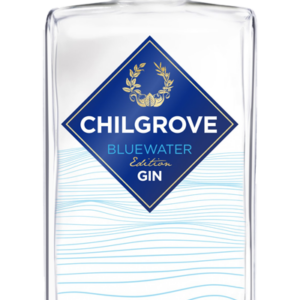 Chilgrove Spirits Bluewater Edition Gin - Specialty Spirits