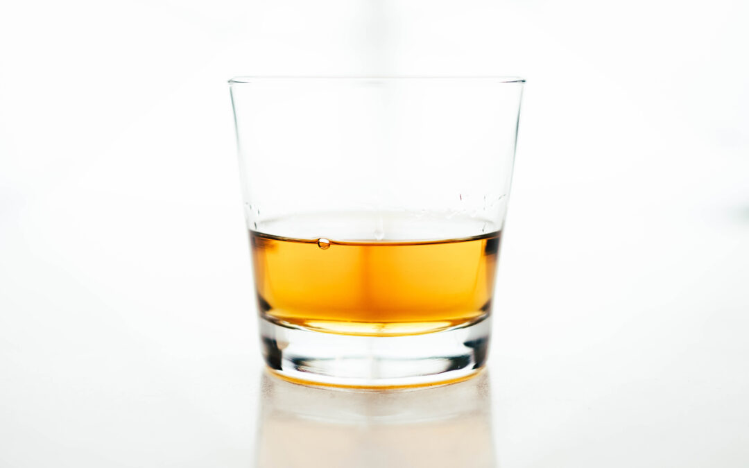 Explore the Different Faces of Whisky