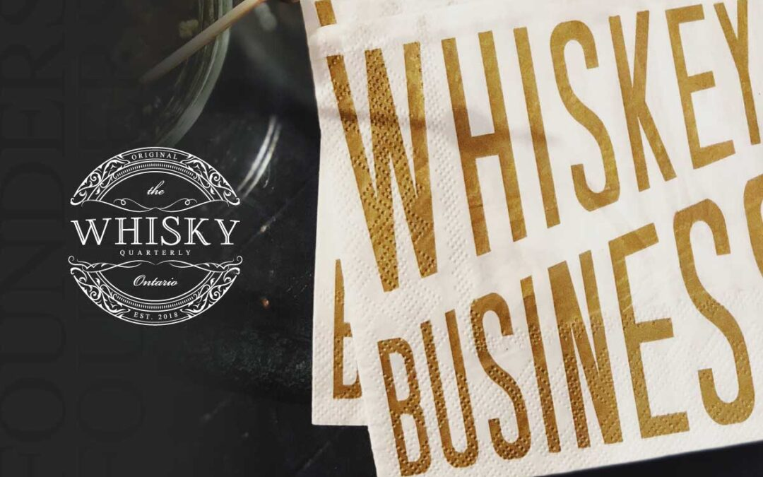 Whisky Membership launched for Ontario, Canada
