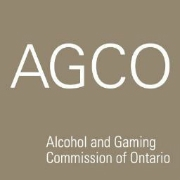 Specialty Spirits, formerly Whisky Quarterly Ontario, licensed by the AGCO