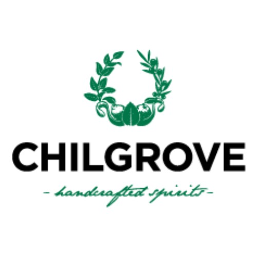 Specialty Spirits Icons - Chilgrove Spirits