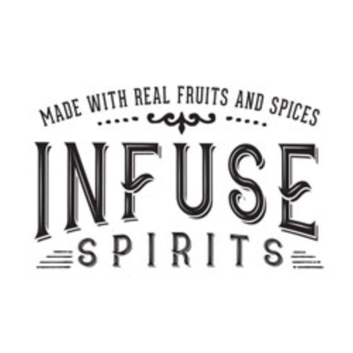 Specialty Spirits Icons - Infuse Spirits