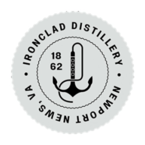 Specialty Spirits Icons - Ironclad Distillery