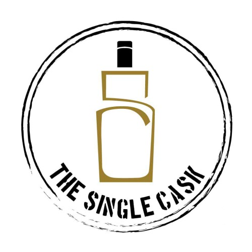 Specialty Spirits Icons - The Single Cask