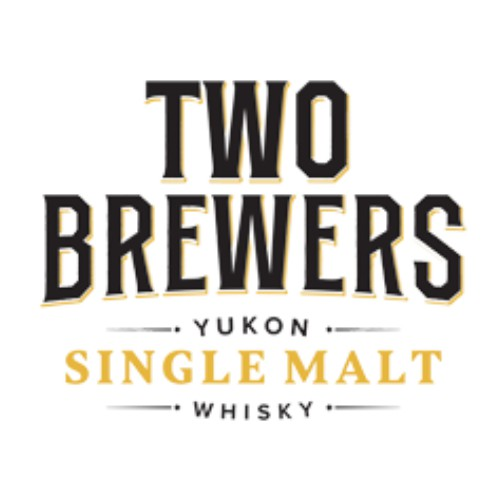 Specialty Spirits Icons - Two Brewers