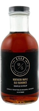 Specialty Spirits Syrups, SWAG, Bitters & more