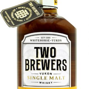 """Two Brewers Release 26 """"Classic"""""""
